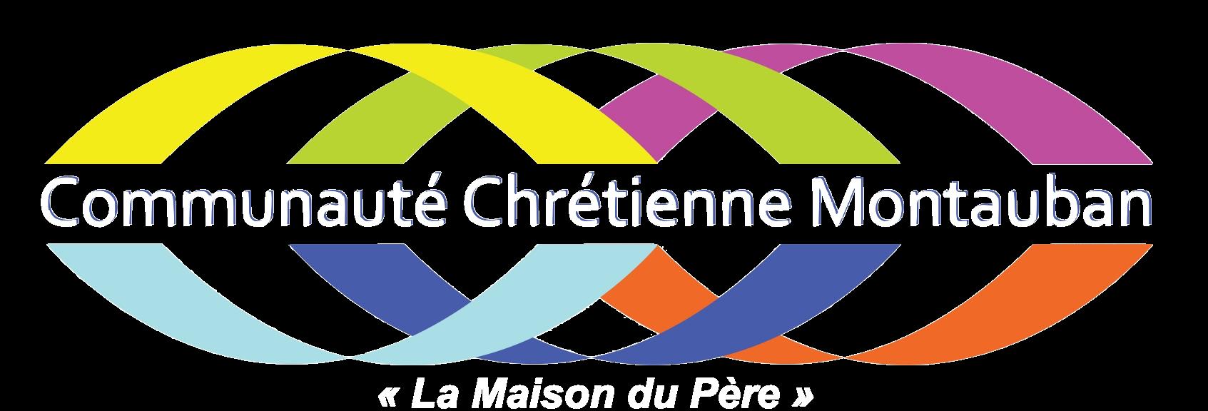Communauté Chrétienne Montauban